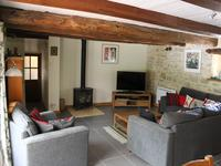 French property for sale in CAUSSE ET DIEGE, Aveyron - €325,000 - photo 3