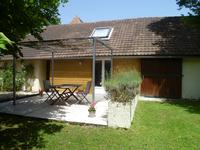French property for sale in CAUSSE ET DIEGE, Aveyron - €325,000 - photo 9