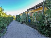 French property, houses and homes for sale inSERVIANHerault Languedoc_Roussillon