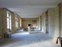 One bedroom annexe