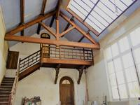 French property for sale in ST NICOLAS DES BOIS, Orne - €874,500 - photo 4