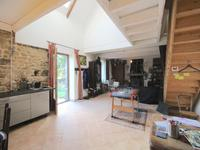 French property for sale in MAEL PESTIVIEN, Cotes d Armor - €91,000 - photo 5