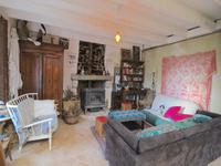 French property for sale in MAEL PESTIVIEN, Cotes d Armor - €91,000 - photo 6