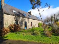 French property for sale in MAEL PESTIVIEN, Cotes d Armor - €91,000 - photo 2