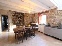 French property for sale in MAEL PESTIVIEN, Cotes d Armor - €91,000 - photo 4