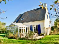 French property for sale in ASSERAC, Loire Atlantique - €328,600 - photo 10