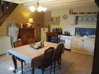 French property for sale in MONCONTOUR, Vienne - €194,500 - photo 9