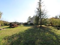 French property for sale in RUFFEC, Charente - €69,300 - photo 10