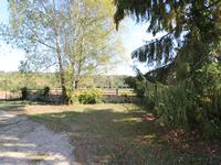 French property for sale in RUFFEC, Charente - €69,300 - photo 2