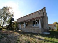 French property for sale in RUFFEC, Charente - €69,300 - photo 3