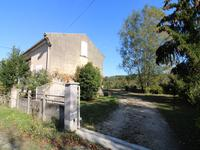 houses and homes for sale inTAIZE AIZIECharente Poitou_Charentes