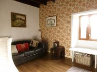 French property for sale in LES SALLES LAVAUGUYON, Haute Vienne - €58,500 - photo 4