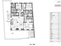 French property for sale in LE MONETIER LES BAINS, Hautes Alpes - €1,029,000 - photo 10
