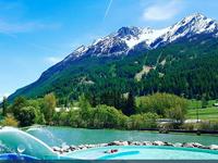 French property for sale in LE MONETIER LES BAINS, Hautes Alpes - €1,029,000 - photo 6