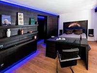 French property for sale in LE MONETIER LES BAINS, Hautes Alpes - €1,029,000 - photo 9