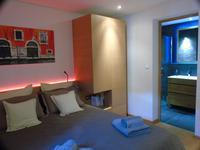 French property for sale in LE MONETIER LES BAINS, Hautes Alpes - €1,029,000 - photo 5