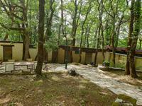 French property for sale in SAVIGNAC LES EGLISES, Dordogne - €144,970 - photo 8
