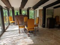 French property for sale in SAVIGNAC LES EGLISES, Dordogne - €144,970 - photo 4