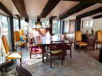 French property for sale in SAVIGNAC LES EGLISES, Dordogne - €144,970 - photo 3