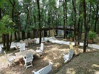 French property for sale in SAVIGNAC LES EGLISES, Dordogne - €144,970 - photo 2