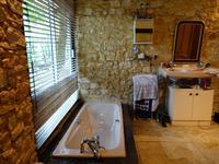 French property for sale in SAVIGNAC LES EGLISES, Dordogne - €144,970 - photo 5