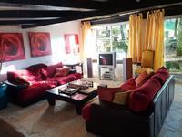 French property for sale in SAVIGNAC LES EGLISES, Dordogne - €144,970 - photo 6