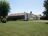 French property for sale in SCILLE, Deux Sevres - €342,845 - photo 9