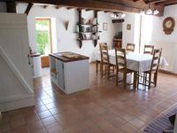 French property for sale in SCILLE, Deux Sevres - €342,845 - photo 4