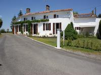 French property for sale in SCILLE, Deux Sevres - €342,845 - photo 8