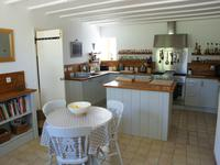 French property for sale in SCILLE, Deux Sevres - €342,845 - photo 3