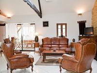 French property for sale in SARLAT LA CANEDA, Dordogne - €769,560 - photo 3