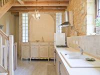 French property for sale in SARLAT LA CANEDA, Dordogne - €769,560 - photo 6