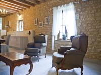 French property for sale in SARLAT LA CANEDA, Dordogne - €769,560 - photo 5