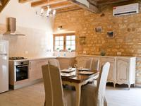 French property for sale in SARLAT LA CANEDA, Dordogne - €769,560 - photo 4