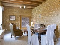 French property for sale in SARLAT LA CANEDA, Dordogne - €769,560 - photo 5