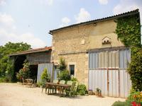 French property for sale in SAUZE VAUSSAIS, Deux Sevres - €205,000 - photo 3