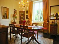 French property for sale in SAUZE VAUSSAIS, Deux Sevres - €205,000 - photo 8