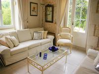 French property for sale in SAUZE VAUSSAIS, Deux Sevres - €205,000 - photo 7