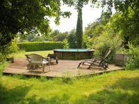 French property for sale in SAUZE VAUSSAIS, Deux Sevres - €205,000 - photo 4