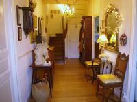 French property for sale in SAUZE VAUSSAIS, Deux Sevres - €205,000 - photo 5