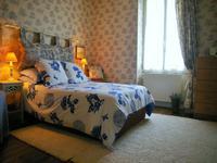 French property for sale in SAUZE VAUSSAIS, Deux Sevres - €205,000 - photo 9
