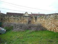 French property for sale in CONCREMIERS, Indre - €34,000 - photo 4