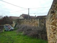 French property for sale in CONCREMIERS, Indre - €34,000 - photo 3