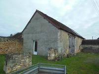 French property for sale in CONCREMIERS, Indre - €34,000 - photo 8