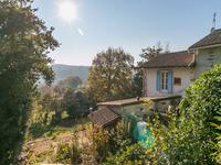 houses and homes for sale inNONTRONDordogne Aquitaine