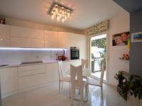 French property for sale in MANDELIEU LA NAPOULE, Alpes Maritimes - €840,000 - photo 5