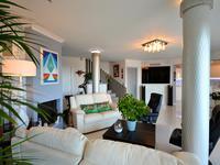 French property for sale in MANDELIEU LA NAPOULE, Alpes Maritimes - €840,000 - photo 3