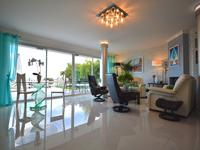 French property for sale in MANDELIEU LA NAPOULE, Alpes Maritimes - €840,000 - photo 2