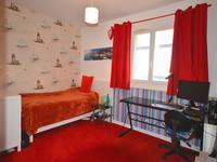 French property for sale in MANDELIEU LA NAPOULE, Alpes Maritimes - €840,000 - photo 7