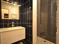 French property for sale in MANDELIEU LA NAPOULE, Alpes Maritimes - €840,000 - photo 9
